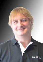Andreas Küsters