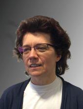 Eva Dormeyer