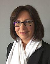 Susanne Manig