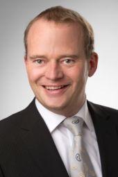 Harald Mader